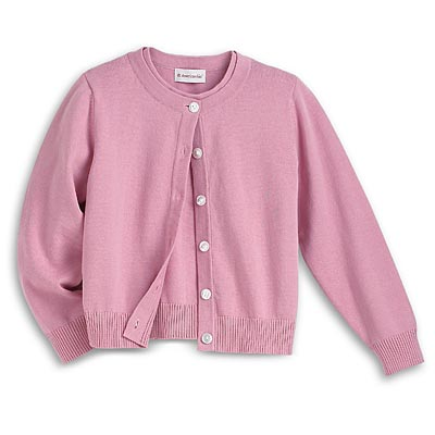 File:KitSweaterSet girls.jpg
