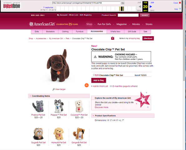 File:ChocolateChip F screenshot.png