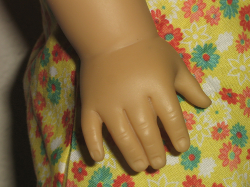 File:Dollhand.jpg