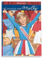 Molly6 3
