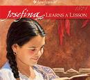 Josefina Learns a Lesson