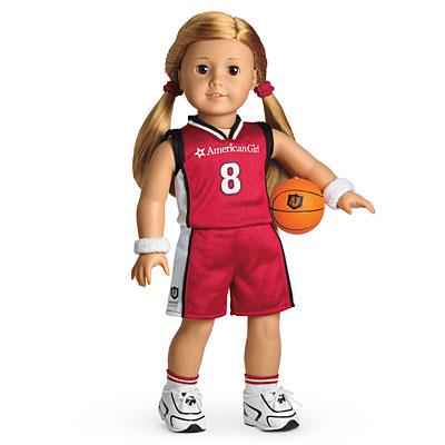 File:BasketballOutfitIII.jpg