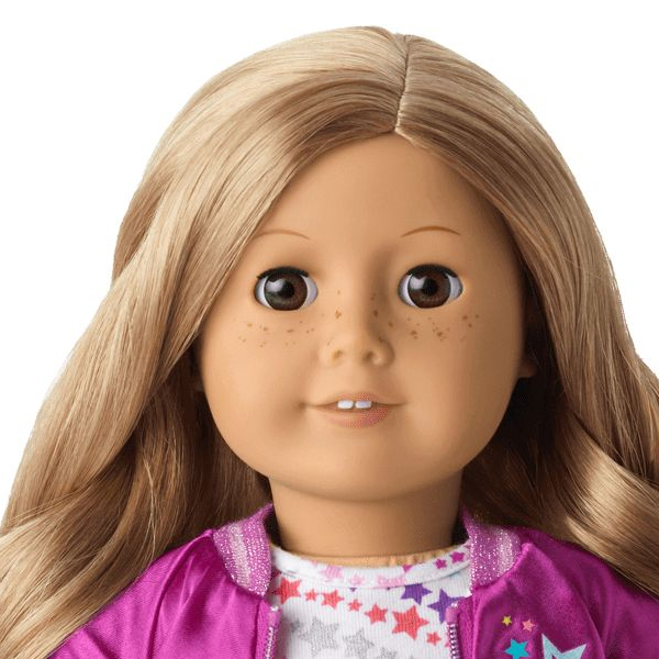 https://vignette4.wikia.nocookie.net/americangirl/images/6/60/JLY24.jpg/revision/latest?cb=20150521093720 American Girl Doll Just Like You 39