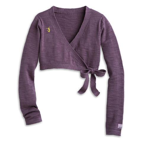 File:IsabelleWrapSweater Girls.jpg