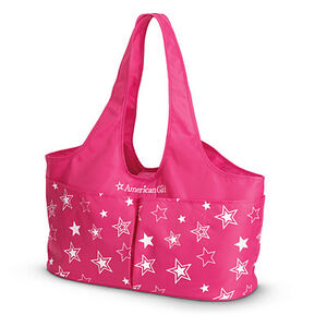 Starry2DollTote