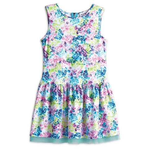 File:MixedPrintDress kids.jpg