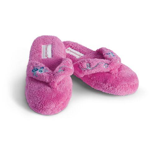 File:DreamSlippers kids.jpg