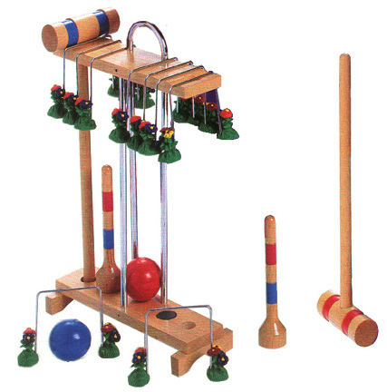 File:Croquet set.jpg