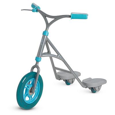 File:SportyScooter.jpg