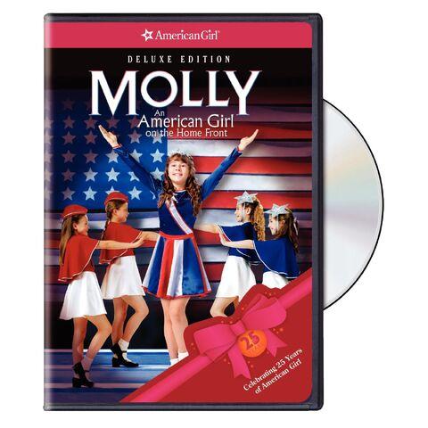 File:MollyDeluxeDVD.jpg