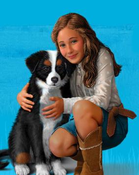 Nicki Fleming American Girl Wiki Fandom Powered By Wikia