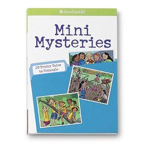 MiniMysteries1