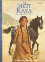Kaya1v1