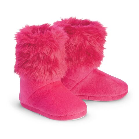 File:CozyCuffSlippers girls.jpg