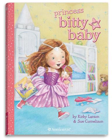 File:PrincessBittyBaby.jpg