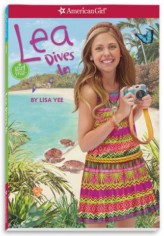 File:LeaDivesIn Cover.jpg