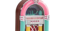 Maryellen's Jukebox