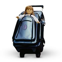 File:SuitcaseandBackpack girls.jpg
