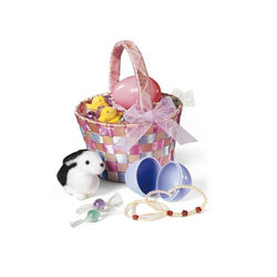File:EasterBasket2002.jpg
