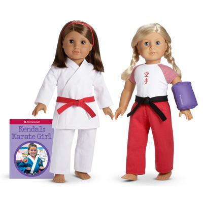 File:KarateTrainingSet.jpg