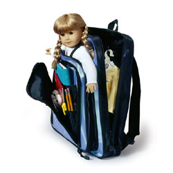 File:BackpackDollCarrier girls.jpg