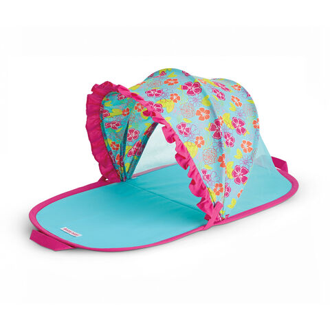 File:BeachSunShade.jpg