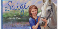 Saige (book)