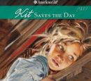 Kit Saves the Day