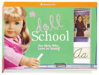 DollSchool