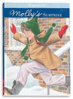 MollySurprisev3