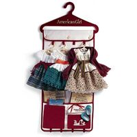 Josefina Caddy Set