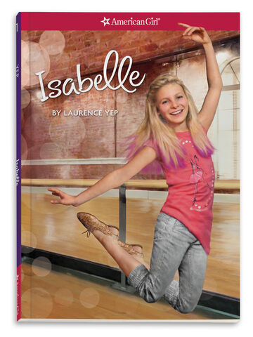 File:Isabelle Book1.jpg