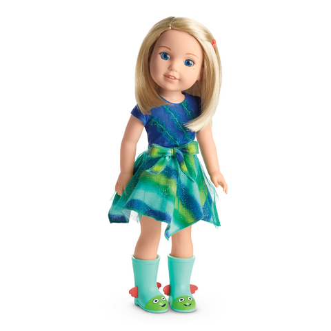 File:CamilleWWDoll.png