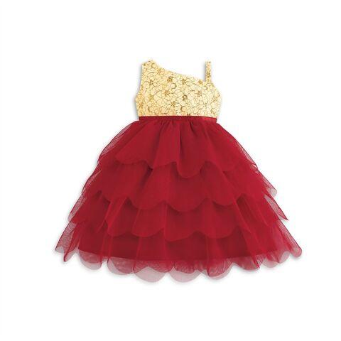 File:RubyBallGownSet dress.jpg