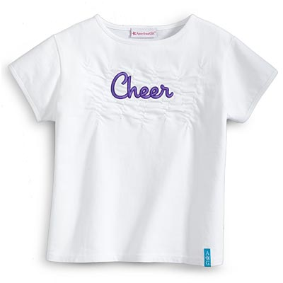 File:CheerIVTop.jpg