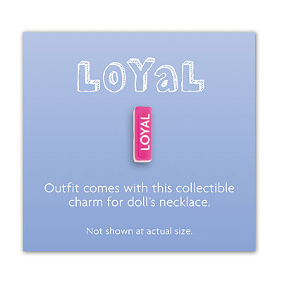 File:LoyalCharm4.jpg