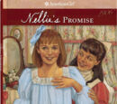 Nellie's Promise