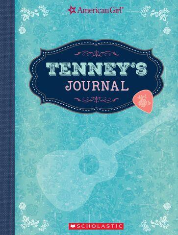 File:TenneyJournal.jpg