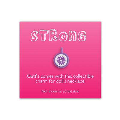 File:StrongCharm1.jpg
