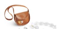 Julie's Floral Accessories