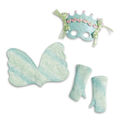 FairyCostumeAccessories.jpg