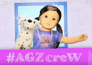 AGZCrew