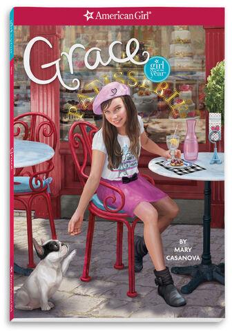 File:Grace Book1.jpg