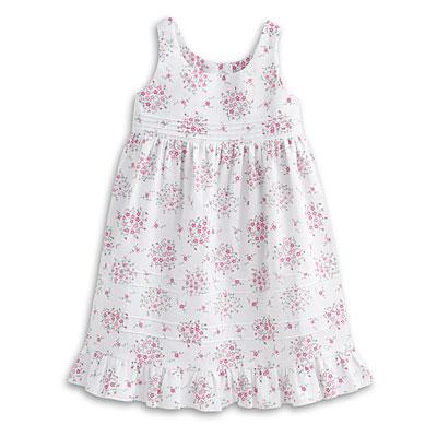 File:PinkBlossomsDress girls.jpg