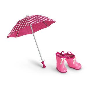 RainyDaySet(MyAG)