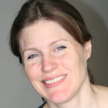 Erin Falligant