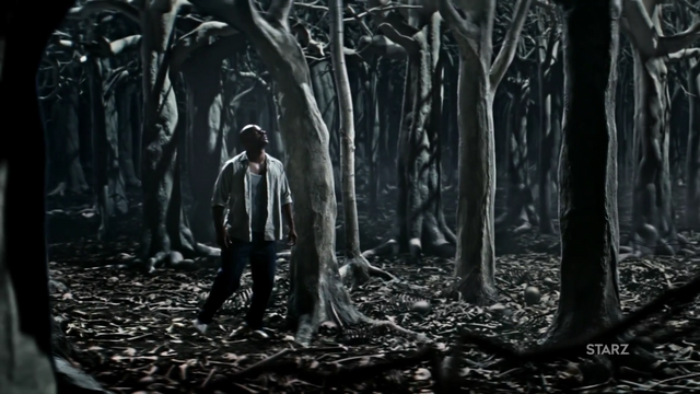 File:Shadow bone orchard trailer.png