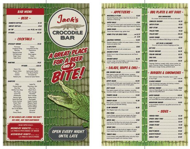 File:Jack's crocodile bar menu.jpg
