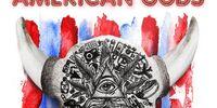 American Gods (series)