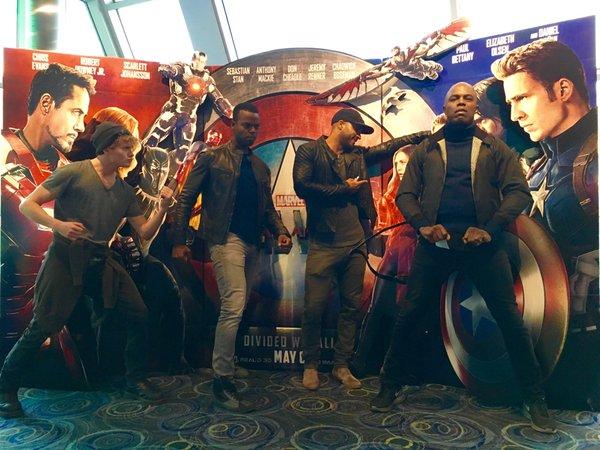 File:AG cast movie premier.jpg
